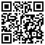 http://iqmal.staff.ugm.ac.id/