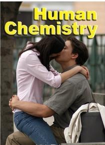 Ini baru human chemistry...