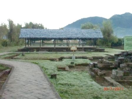dieng-salju-3-dari-budparbanjarnegara-com